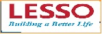Lesso uPVC Windows welltech systems dealer hyderabad
