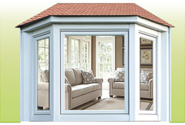 Welltechsystems-UPVC-Bay-Window